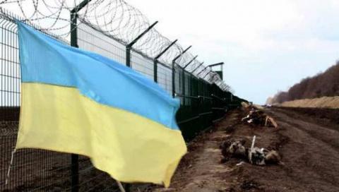 Приднестровский сценарий для Донбасса как альтернатива для эскалации конфликта