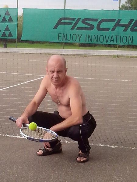 Сергей Ватолин