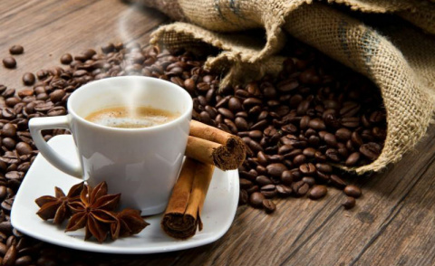 9 причин перестать пить кофе…