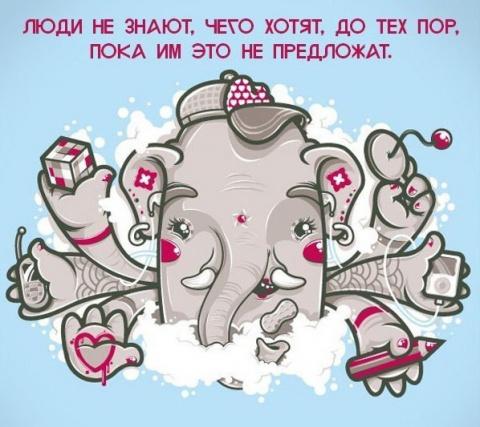 О НАИВНЫХ ЛЮДЯХ-1. ДЕНЬГИ В …