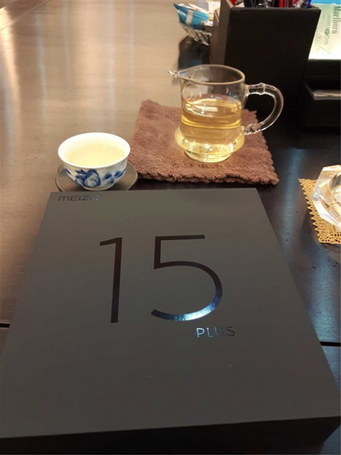 Meizu выпустит шесть смартфо…