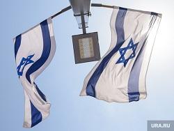 Российские евреи сделали зая…