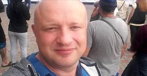 Киевский хирург Козлов отказ…