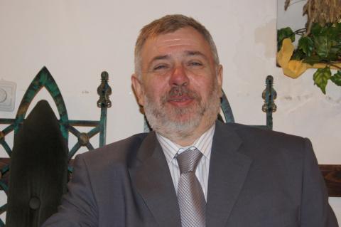 Эдуард Екимов