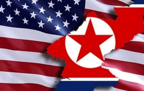 Зачем США хотят объявить КНДР пособниками террористов. Yurasumy