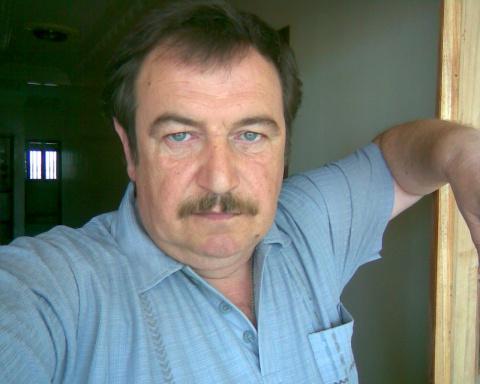 Алексей Куталов