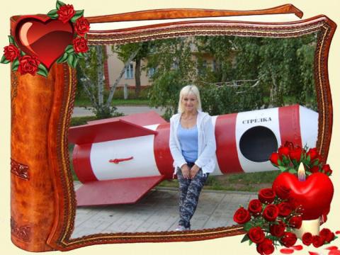 Гладышева Татьяна (гладышева)