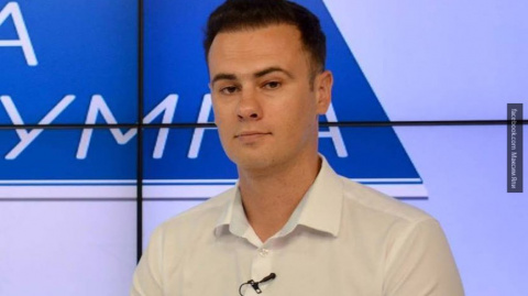 Трагедия MH17: украинцу Яли объяснили в эфире на ТВ, кто сбил Boeing