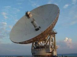 ПРО наше Российскими специалистами в области радиоэлектронной борьбы созданы устройства, которые способны ослепить самые мощные радары ПРО