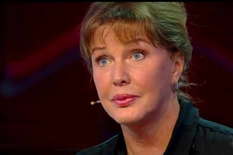 Елена Проклова рассказала о дележке имущества после развода