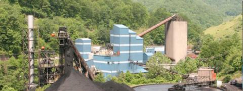 Уголь из США втридорога: олигархи Украины компенсируют себе Донбасс