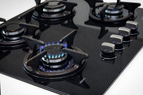 Поддерживаете ли Вы законопроект, предполагающий запрет на установку газовых плит?