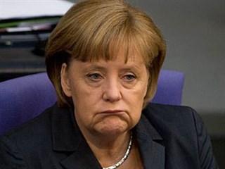 Итоги саммитов G7 и НАТО: Ме…