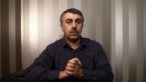 Тоскующие в терновнике: стоит ли верить раскаянию активистов Майдана. Константин Кеворкян