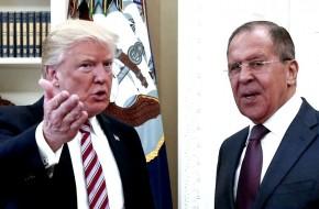 США решат «украинский вопрос» ради сближения с Россией