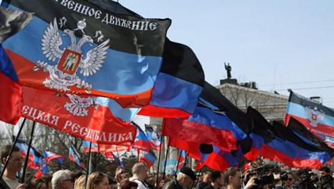 Миротворцы раздора: Россия предлагает, США выжидают, а Украина хитрит