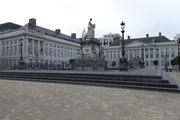 Тариф дня: Москва — Брюссель…