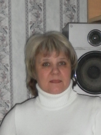 dyachkova64