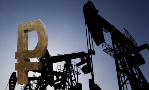 Стабильная нефть выше $60 за…
