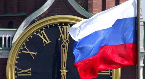 Россия не блефует в вопросе Большой войны...