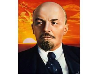 Глобальный Ленин: почему вес…