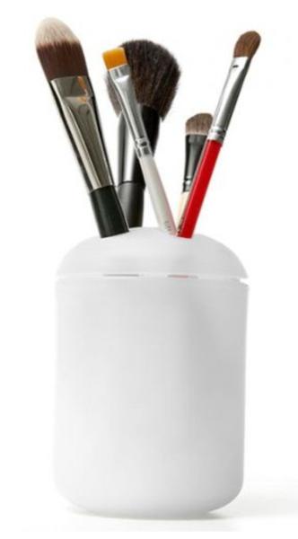 10 креативных идей вам в помощь