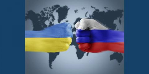 Украина признала Россию«окку…