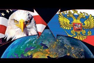 Postimees: «Владимир Путин –…