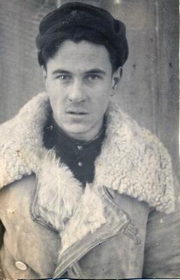 Валентин Веселов. Сборник стихов - 2