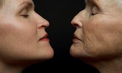 Симптомы наступающей старости и 5 способов ее затормозить