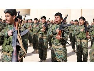 «США рискуют потерять доверие союзников»: какие цели преследуют геополитические игроки в Сирийском Африне