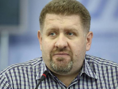 Бондаренко рассказал о судьб…