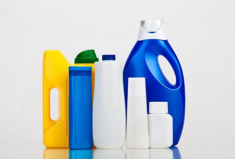 Какими средствами очистить в…