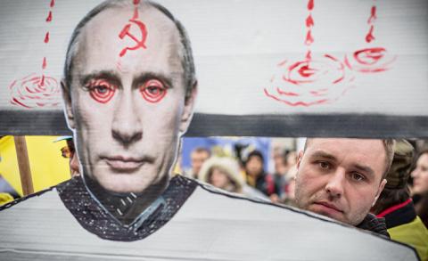 ИНОСМИ: Негативные эмоции в польско-российских отношениях возвращаются