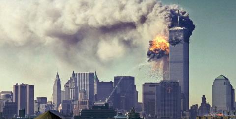 В США заговорили о «новом 11…