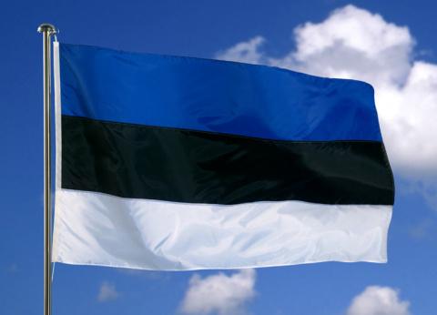 Москва уведомила Эстонию об ответной высылке дипломатов