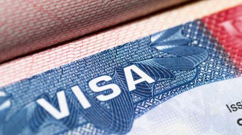 """США вводит """"детектор лжи"""" для получателей виз"""