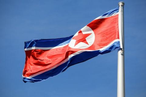 Российский посол назвал поведение КНДР «провокационным»