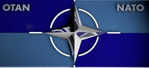 НАТО отказывается от участия…