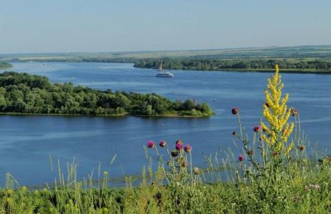 Впервые в Ижевске будет проведен Всероссийский рыболовный фестиваль для инвалидов-колясочников