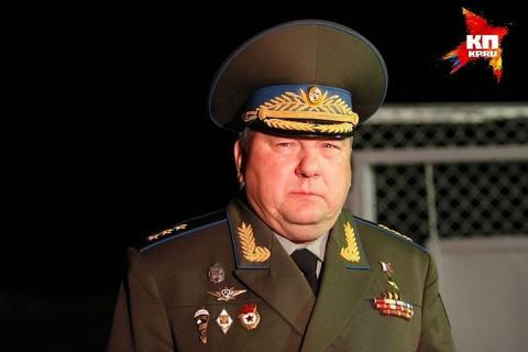 Глава ГД по обороне заявил, что поставки Киеву вооружений из США «взорвут» ситуацию