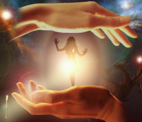 Гадание: «ЧТО ЖДЁТ ВАС ЗАВТР…