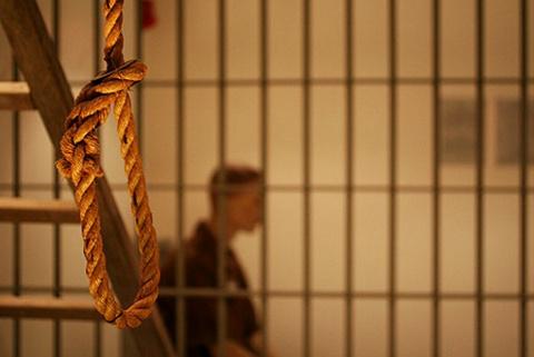 Казнить нельзя помиловать... Поговорим о смертной казни