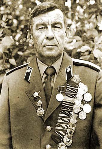 Он убил любимца Гитлера, бра…