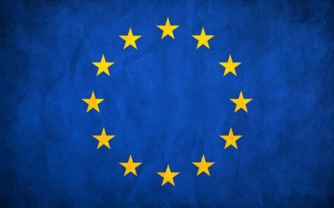 Европейская вежливость: мы просим Киев воздержаться от «чрезмерных ограничений»…