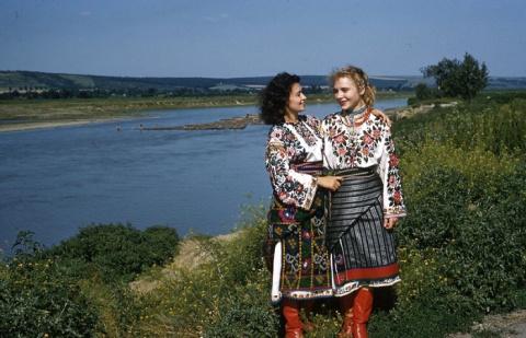 Советские люди: фотографии, …