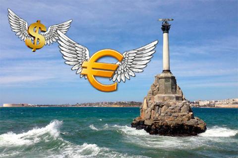 Европа плевала на санкции: и…