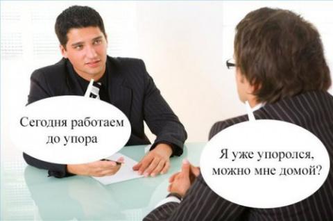 Короткие анекдоты для всех (12 шт)