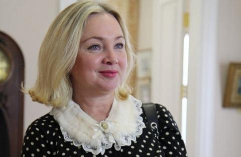 Яковлева призналась, что выдумала дружбу с Глаголевой ради денег