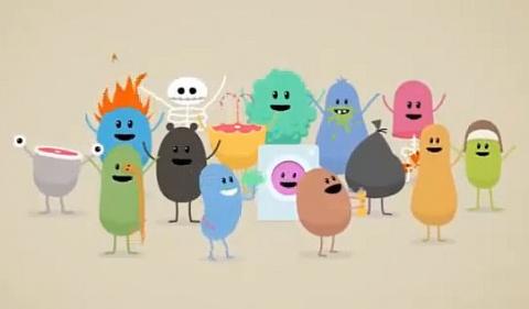 Запрещенный в России ролик признан лучшей социальной рекламой